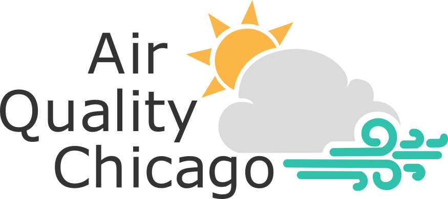 Air Quality Chicago